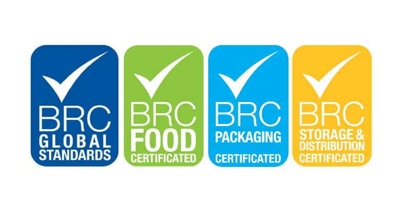 BRC Global Standards Pest Control