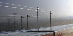 Bird Wire Systems - Pest Solutions - Pest Bird Control Glasgow