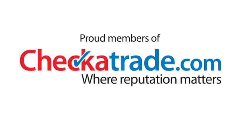 Checkatrade Member Glasgow - Pest Control - Pest Solutions