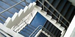 Close Cleaning Glasgow - Stairwell Cleaning - Pest Solutions - Hygiene Services