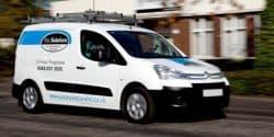Commercial Pest Control Glasgow - Pest Solutions - Pest Prevention