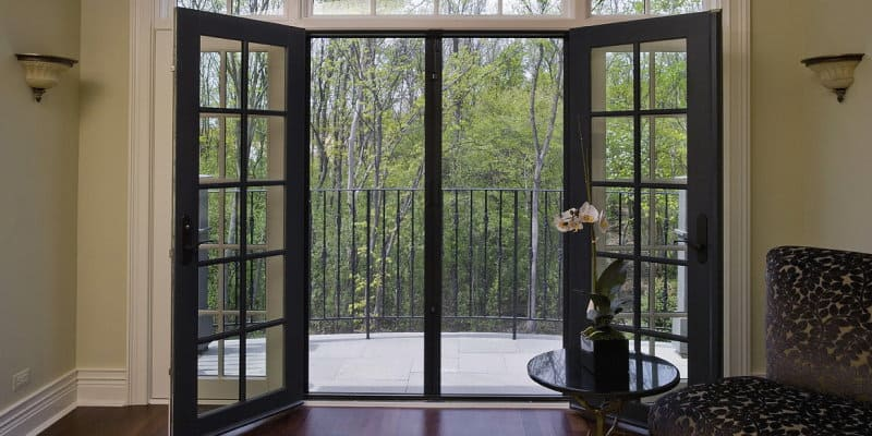 Fly Screen Doors Glasgow - Pest Solutions - Pest Control