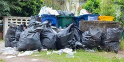 Junk Removal Glasgow - Pest Solutions - Hygiene Services