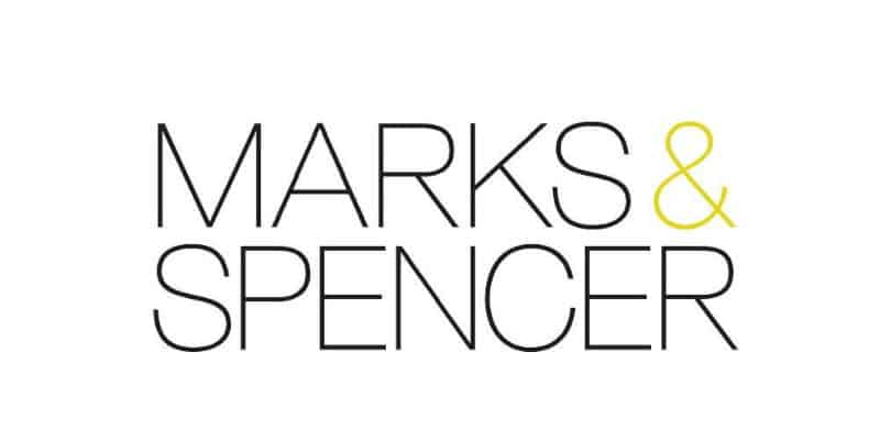 Marks & Spencer Audit Standard - Pest Control