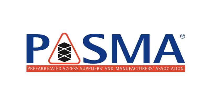 PASMA Trained - Pest Solutions - Pest Control
