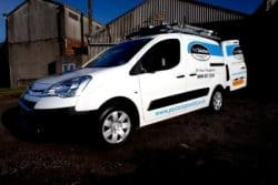 Pest Prevention Glasgow - Pest Solutions