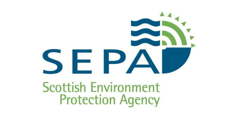 SEPA Licensed Waste Carrier Glasgow - Pest Solutions - Pest Control