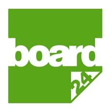 Board 24